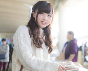 モデルは河村友歌さん。キムチのカロリーは?カプサイシンの健康効果とダイエットに気を付けたいポイント。