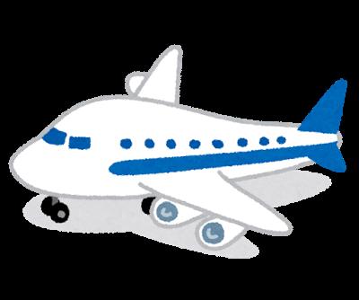 オススメのほん「99.9%は仮説」飛行機はなぜ飛ぶのか、実はよくわかっていない。