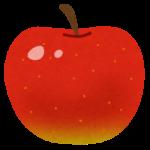りんごの健康効果!食べ方次第で虫歯予防にもアンチエイジングにも効果的です!