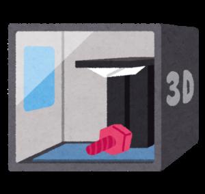 光学スキャナー、3Dプリンター、CAD/CAMの普及で歯科技工士は不要になるのか?