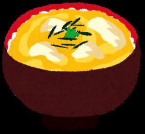 親子丼はカロリーは高いがやせる。ダイエットのおすすめレシピと鶏肉の栄養素。