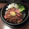 ステーキはカロリーは高いがやせる。ダイエットに効果的なステーキの選び方。