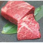 【焼肉】ロースのカロリーは高いがダイエット中に食べてもやせる!焼肉の上手な食べ方と大阪鶴橋のオススメの焼肉屋!