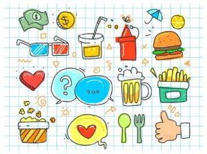 モスバーガーがダイエットに使える理由