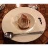 モンブランはカロリーは高いがダイエット中に食べてもやせる!?大阪でケーキのおいしいお店!