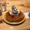 シロノワールはカロリーは高いがダイエット中に食べてもやせる!コメダ珈琲の名物料理。