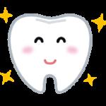 インプラントの基礎知識。歯科用ジルコニアディスクの主原料と、原料をつくっている東ソーを紹介します。