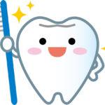 歯の健康を保つ新しい乳酸菌、L8020菌。虫歯予防や歯周病予防に効果的!!