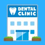 保険制度改正にともなう大臼歯へのcad/cam冠の適用について