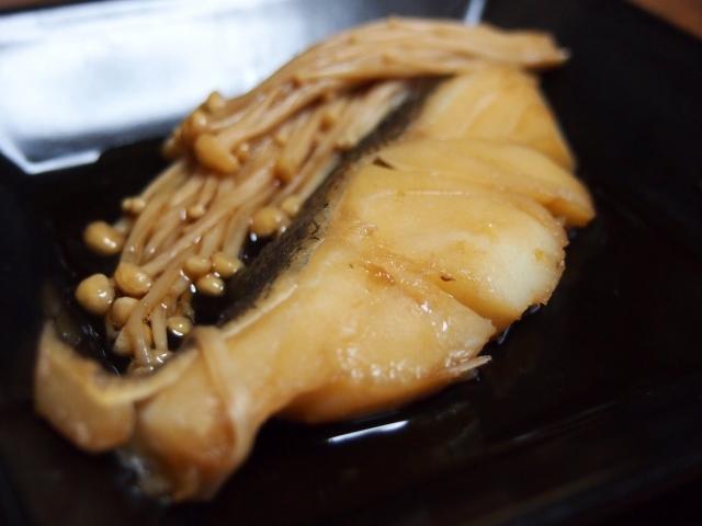 鱈の健康効果は?